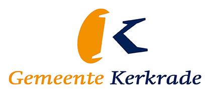 kerkrade logo