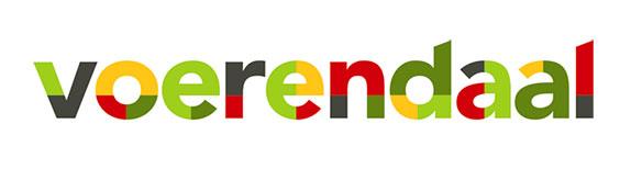 Voerendaal logo