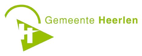 logo_groen_Heerlen