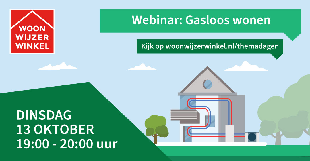 20201010_website_header_gasloos_webinar