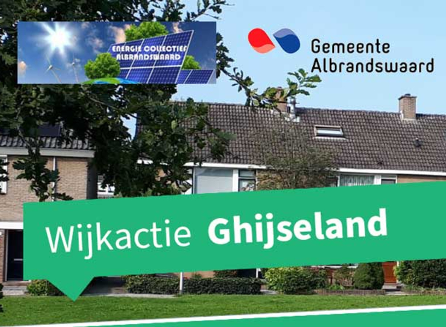 Banner_Albrandswaard_Ghijseland