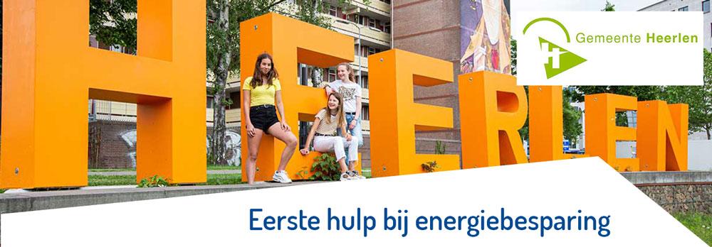 Banner_RRE_Heerlen