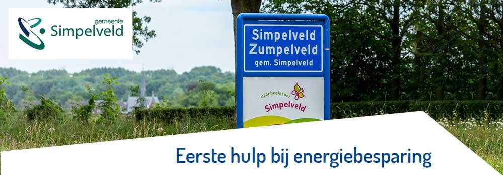 Banner_RRE_Simpelveld