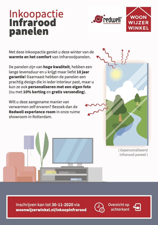 Flyer_inkoop-infrarood_front
