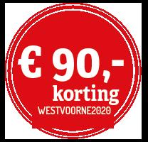 korting_negentig_rood_westvoorne2