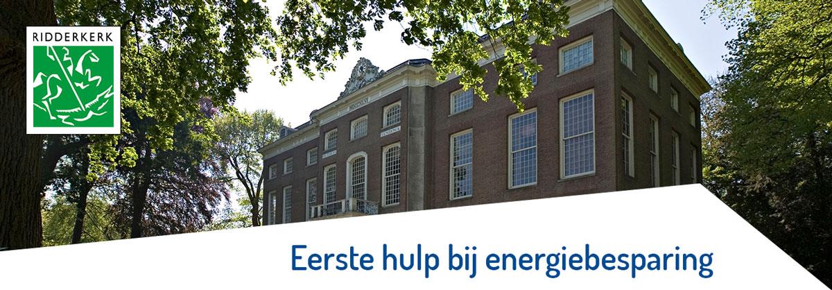 Banner_RRE_Ridderkerk