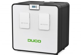 DucoBox Energy Comfort