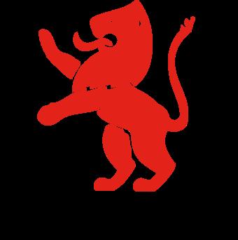 Vlaardingen logo transparant