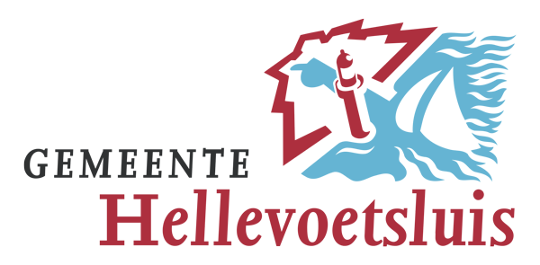 gemeente-hellevoetsluis-logo-transparent