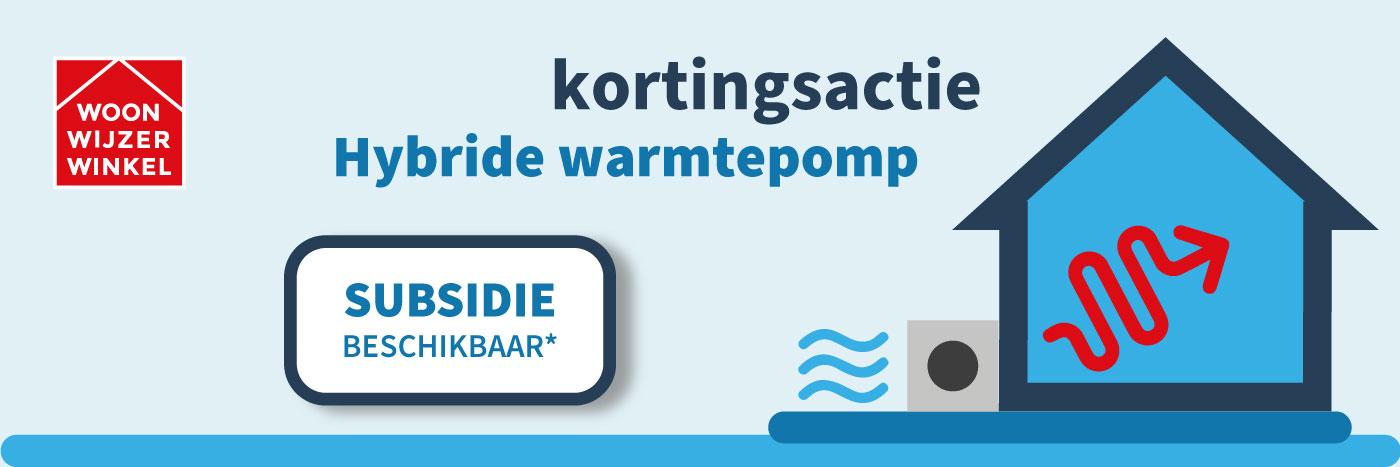 HEADER_WarmtepompACTIE_202102