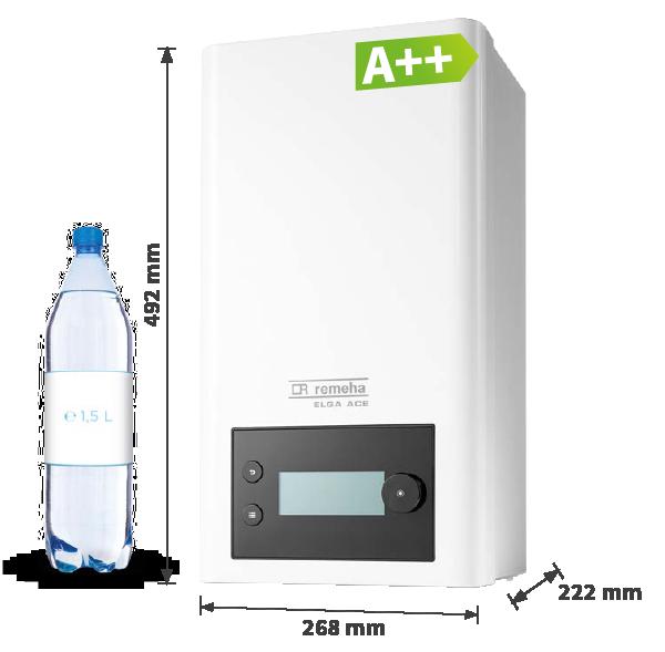 WarmtepompACTIE_202102_compact