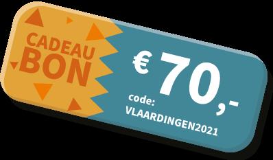 RRE2_Vlaardingen_code2021
