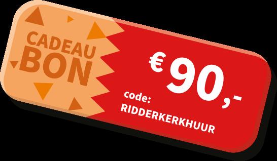 Voucher_RIDDERKERKHUUR