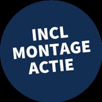 GroheACTIE_inclMONTAGE