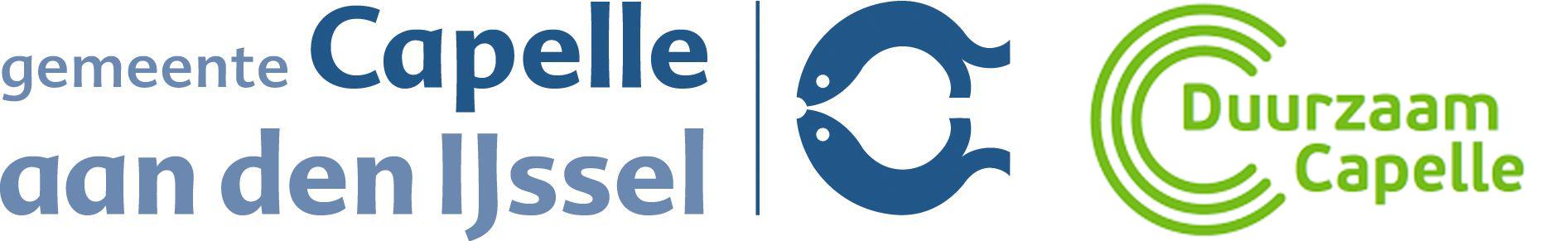 logo's Capelle
