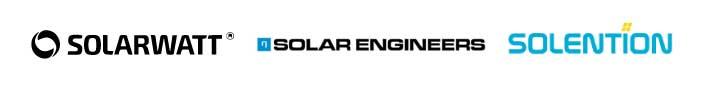 SolarwattACTIE_partners