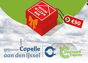 Button_RREW-Capelle
