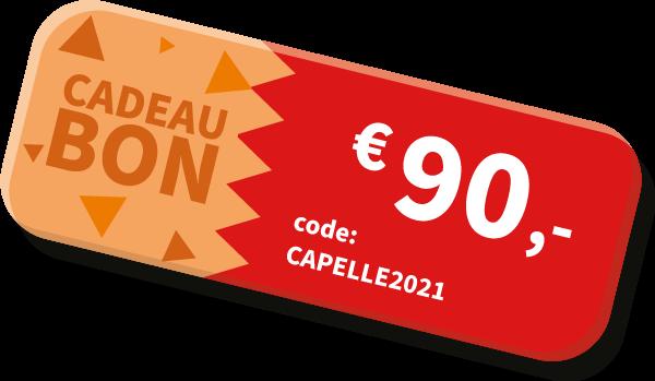 Voucher_CAPELLE2021